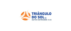 logo_Triangulo_do_Sol_2