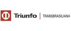 logo_Triufo_1